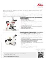 LAS X Steel Expert - 4