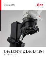 LED2500 - 1