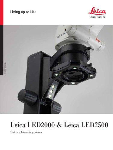 LED2500