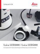 LED5000 CXI - 1