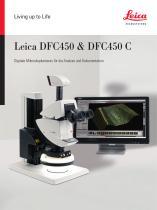 Leica DFC450 C - 1