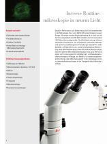 Leica DM IL LED - 2