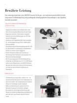 Leica DM750 M - 4