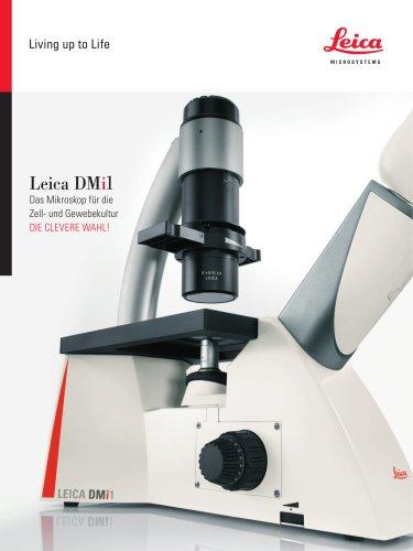 Leica DMi1