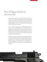 Leica FS C - 3
