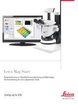 Leica Map - 1