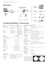 Leica MC190 HD - 6