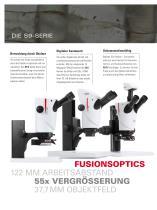 Leica S9 Series - 10