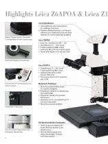Leica Z-Series - 6