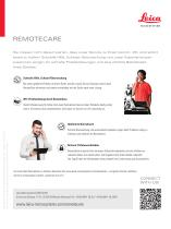 RemoteCare - 2