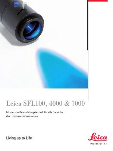 SFL100