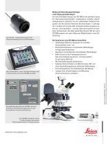 SFL7000 - 4