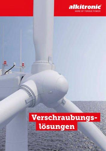 Windkraft de