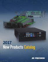 New-products-2017
