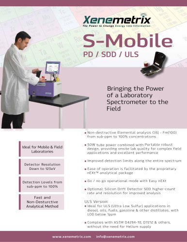 S-Mobile