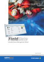 FieldMate