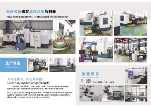 Consumable Parts and Spare Parts of All Branded Automatic Strapping Machines
