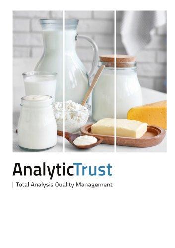 AnalyticTrust