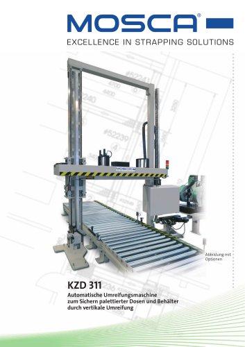 KZD-311