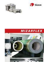MIZARFLEX