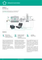 Technisches Datenblatt - DS 500 mobil - 5