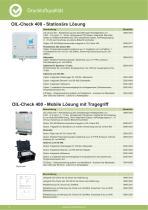 Technisches Datenblatt - PC 400 mobil - 4