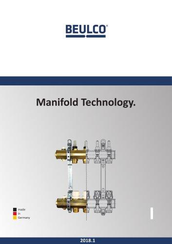 Manifold Technology