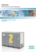 ZR/ZT 55-90 FF & ZR/ZT 90 VSD-FF
