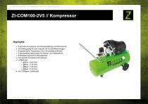 ZI-COM100-2V5 - 1