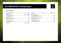 ZI-COM100-2V5 - 2