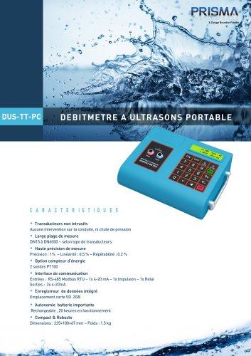 DUS-TT-PC