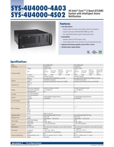 SYS-4U4000-4A03