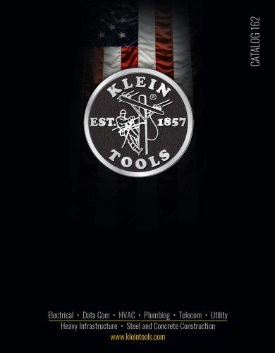Catalog 162