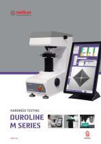 Duroline M Series