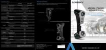 KSCAN-Magic Verbund-3D-Scanner