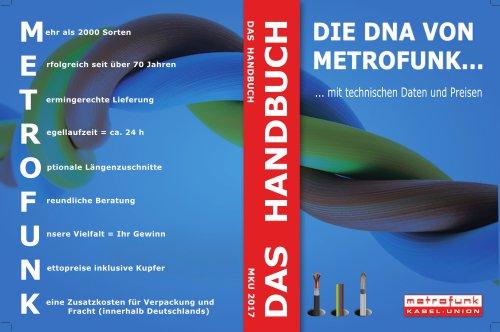 Das Handbuch 2017