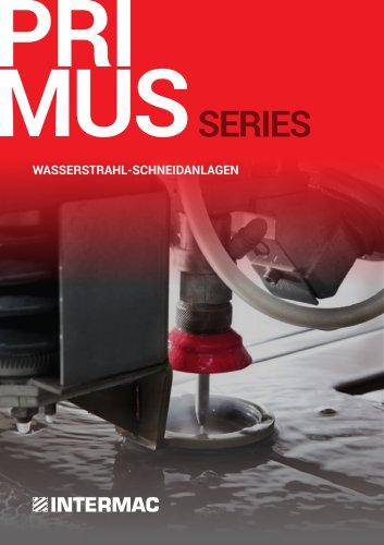 PRIMUS Series