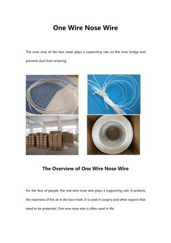 one-wire-nose-wire