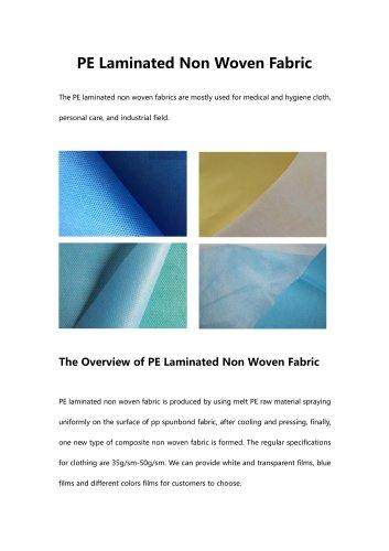 pe-laminated-non-woven-fabric