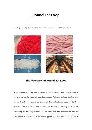 round-ear-loop