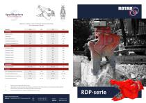 RDP series