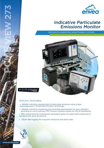 VIEW_273_Indicative_Particulate_Emission_Monitor_PCME_ENVEA