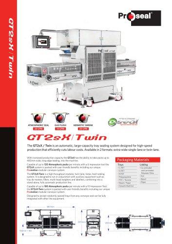 GT2sX-Twin