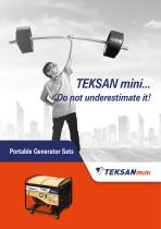 portable-gensets