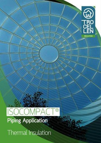 Isocompact