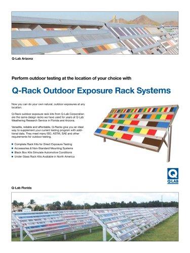 Q-RACK