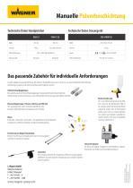 Broschüre Handapplikation - 3