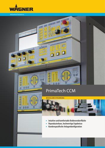 PrimaTechCCM