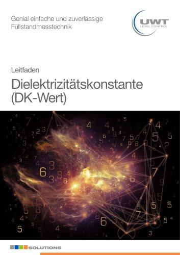 DK Liste