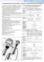 Anemometer DO 2003 - 2